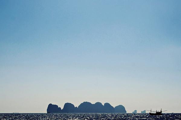 Phantastical Phuket