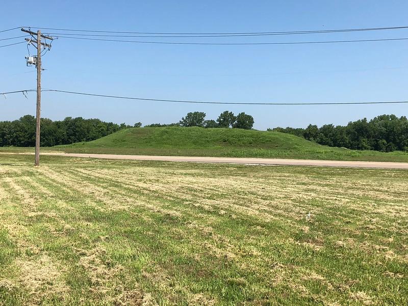Cahokia - Left Mound.jpg