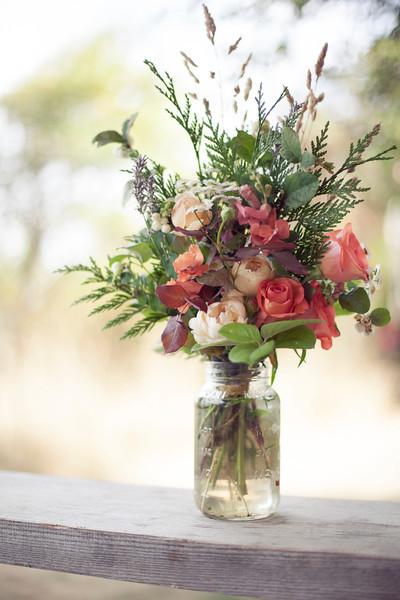 20120908_Hornby_Wedding_0070.jpg