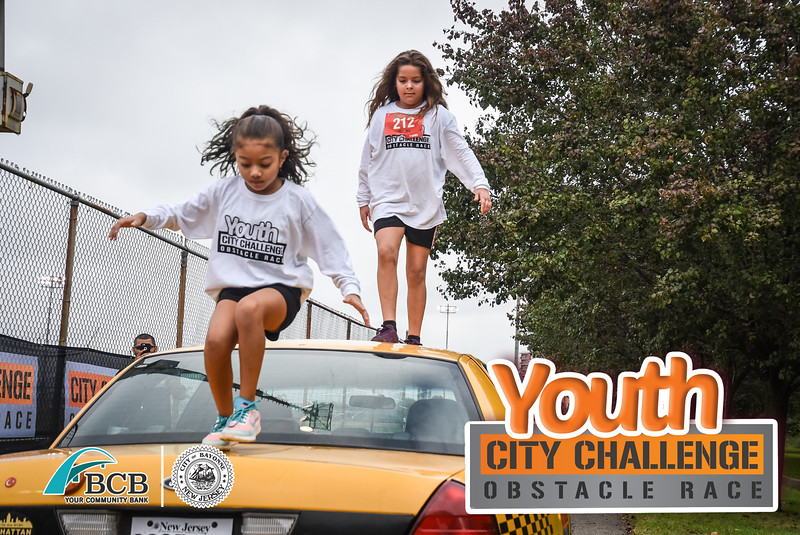 YouthCityChallenge2017-802.jpg