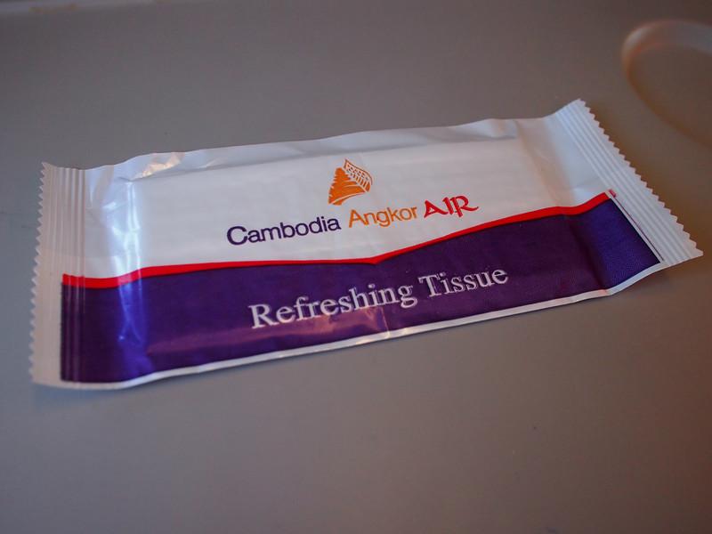 PA234432-refreshing-tissue.JPG