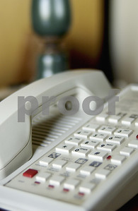 east-texans-are-reporting-greater-numbers-of-robocalls
