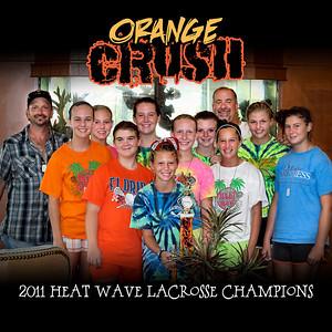 LAX_2011_Crush_HeatWave