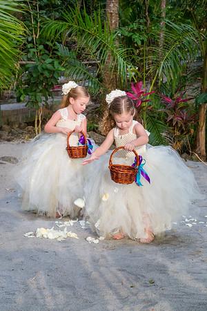 wedding-4-Portfolio-21.jpg