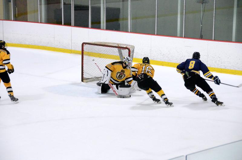 140907 Jr. Bruins vs. Valley Jr. Warriors-157.JPG