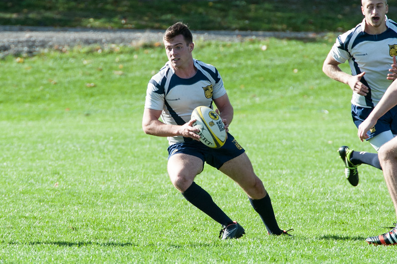 2016 Michigan Rugby vs. Illinois 568.jpg
