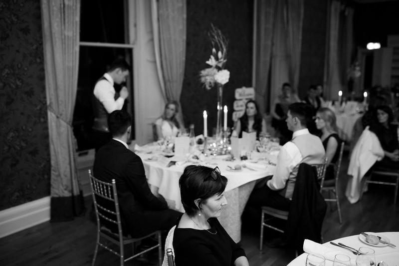 KateDave-Wedding-Killashee Hotel-Naas-616.JPG