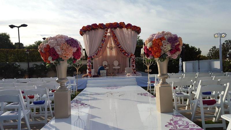 Mandap & Ceremony_0007.JPG