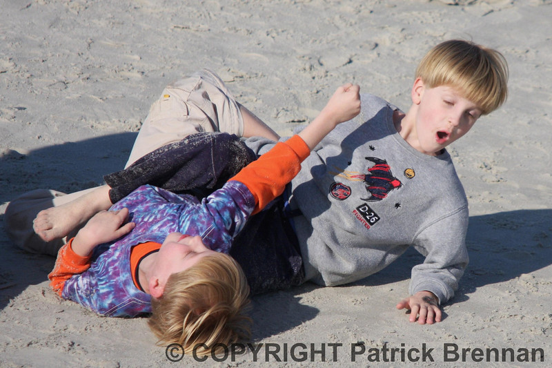 Last Beach Day Patrick Shots 627.JPG