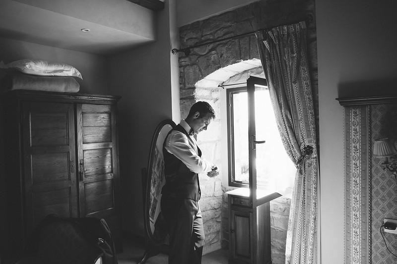 Matt Kolf - Fotografia-1-10.JPG