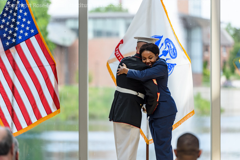 RHIT_ROTC_Commissioning_Commencement__2019-12990.jpg