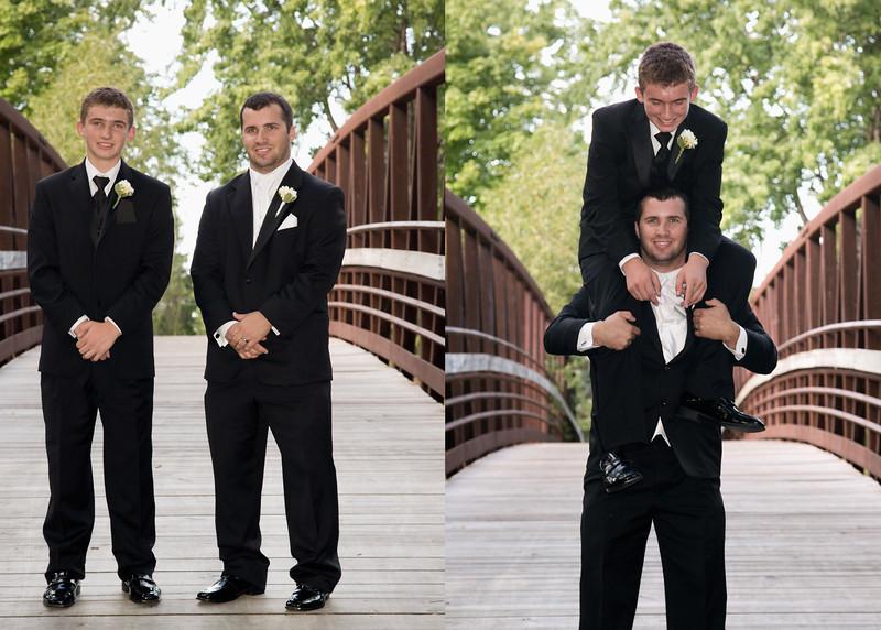groomsmen5.jpg