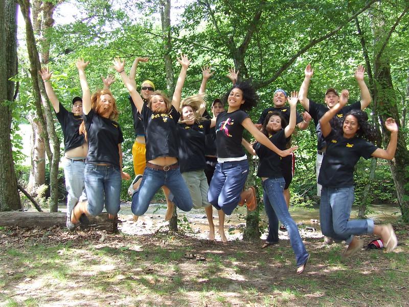 Camp Hosanna Week 4, Counselors Individual Pictures 116.JPG