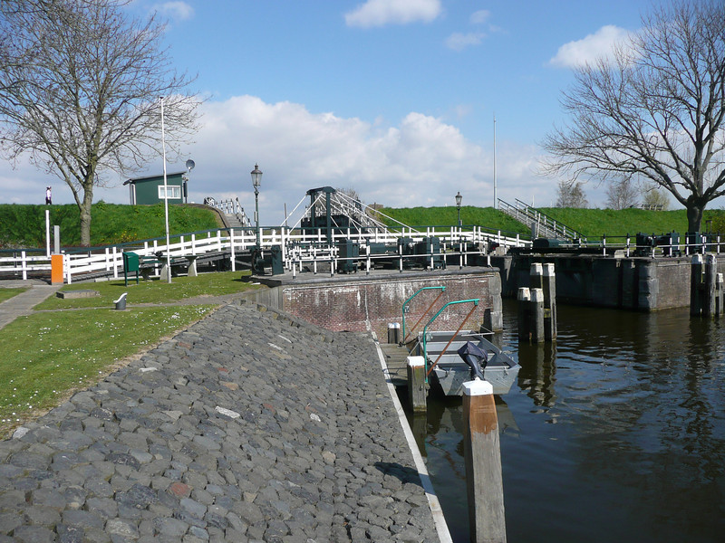 Holland 2008 II 218.JPG