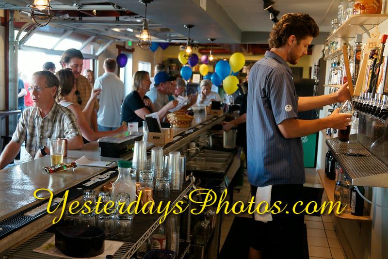 YesterdaysPhotos.com_DSC1654.jpg