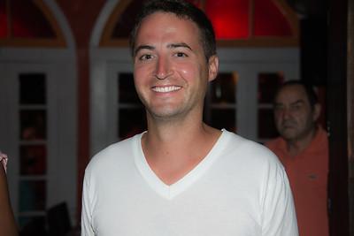 Steve 2013