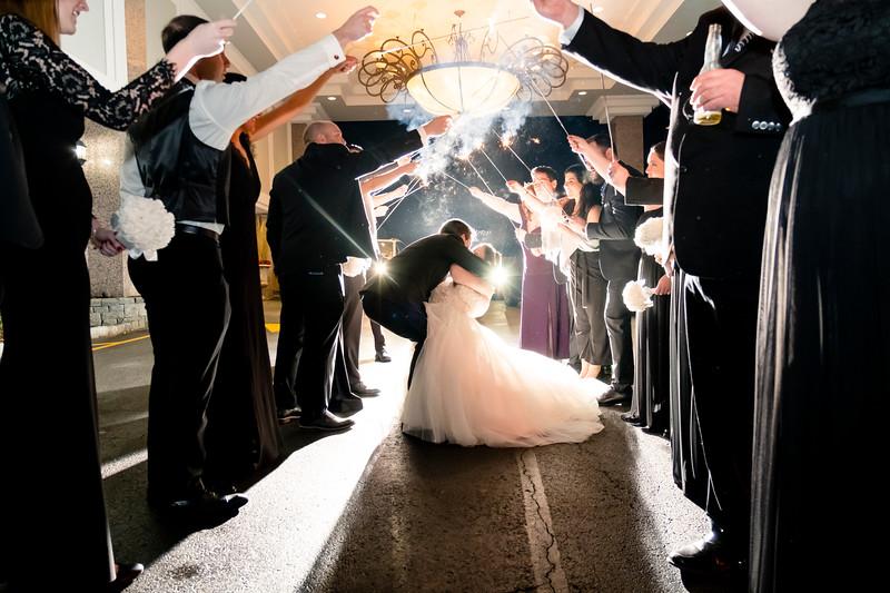 Wedding (807 of 1480).jpg