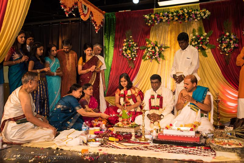 Sriram-Manasa-287.jpg