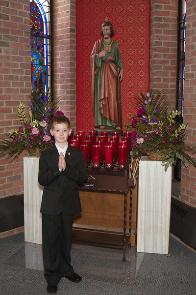 20110430 Griffin 1st Communion  28.jpg