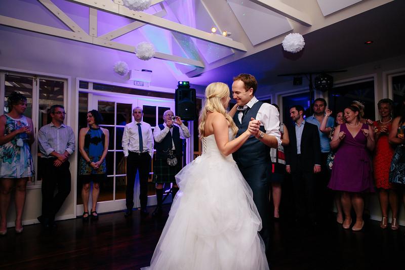 Adam & Katies Wedding (971 of 1081).jpg