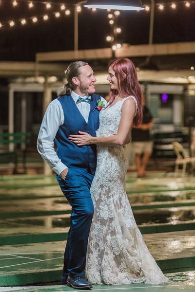 ELP1015 Tara &Phill St Pete Shuffleboard Club wedding reception 591.jpg