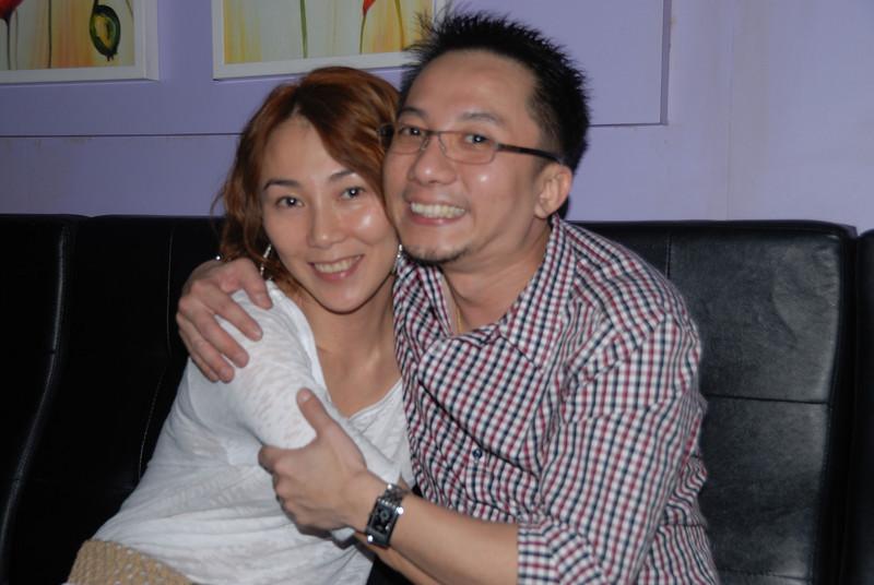 [20100219] Karaoke with ST Cousins @ Neway (19).JPG