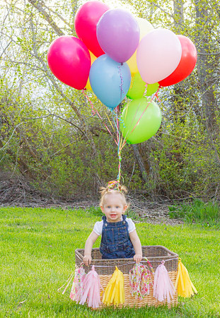 Nov 16 | 7 tips to make photo sessions easier with children