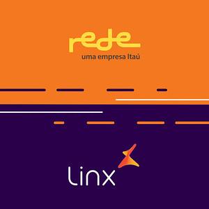 Rede e Linx | Expo Postos 17-08