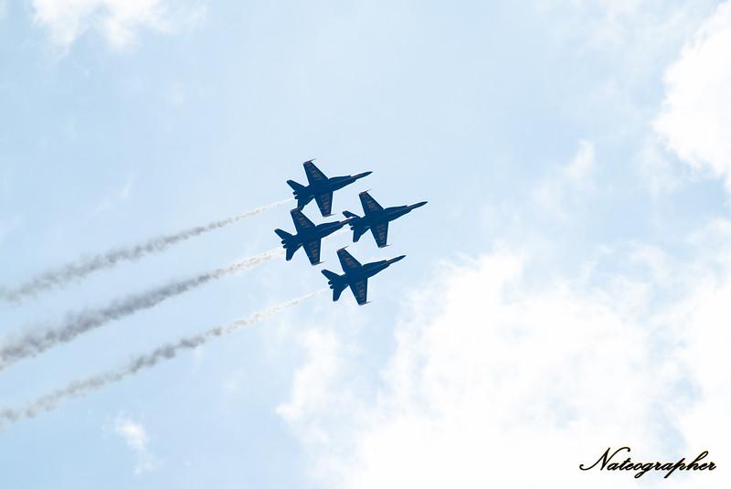 BlueAngels-104.jpg