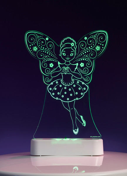 Aloka_Nightlight_Product_Shot_Fairy_Ballerina_Black_Greenlime.jpg