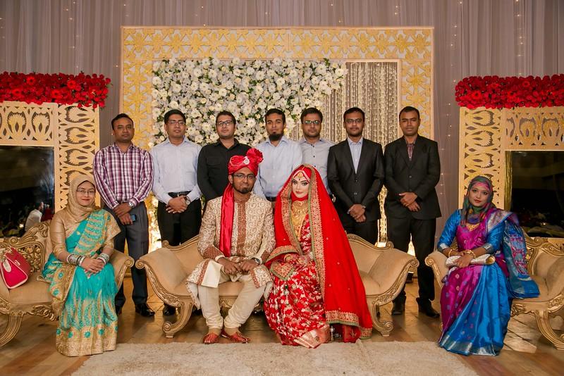 Z.M.-1507-Wedding-2015-Snapshot.jpg