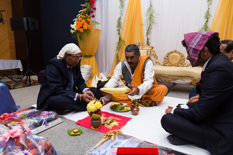 bangalore-engagement-photographer-candid-70.JPG