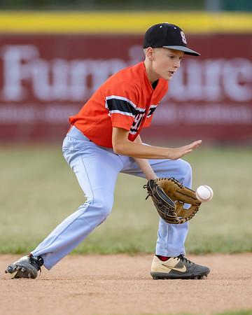 2020-08-10   Altoona Area Baseball Assoc   Sheetz vs. Marana