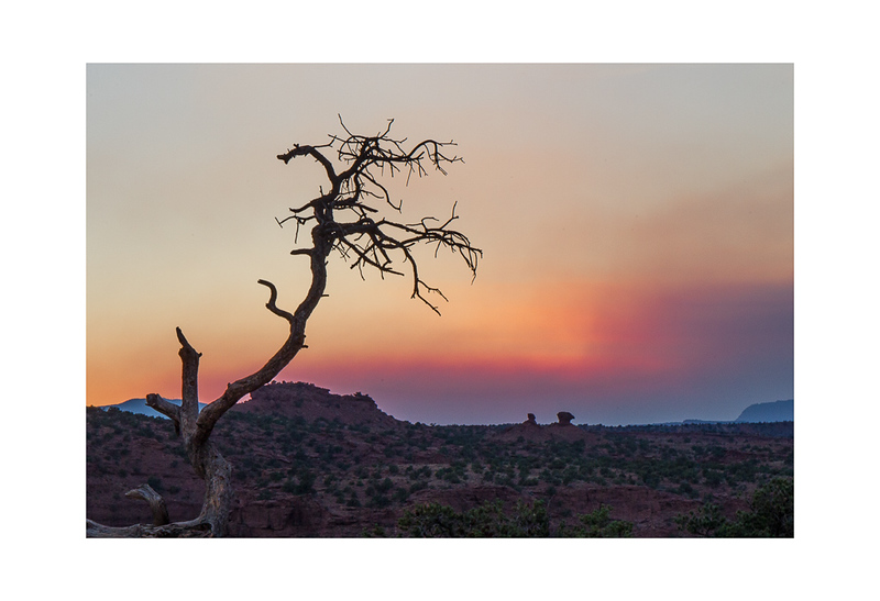 Sunset at Capitol Reef.jpg