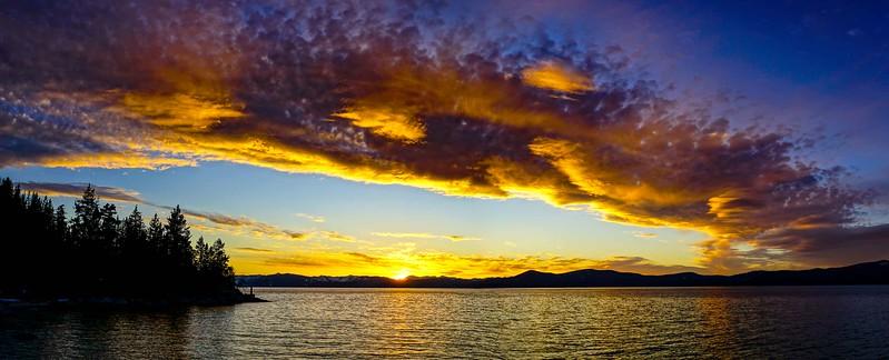 Thunderbird Cove Sunset-1.jpg