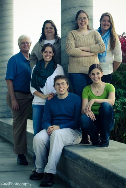 Family Portraits Edited-4.JPG