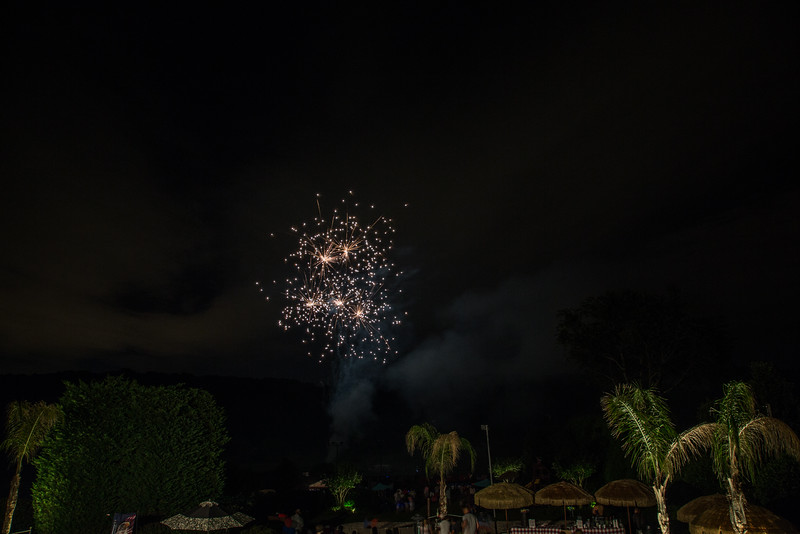 7-2-2016 4th of July Party 1027.JPG