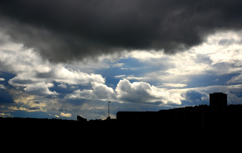 071405_Storm Clouds_edited_2_edited-1