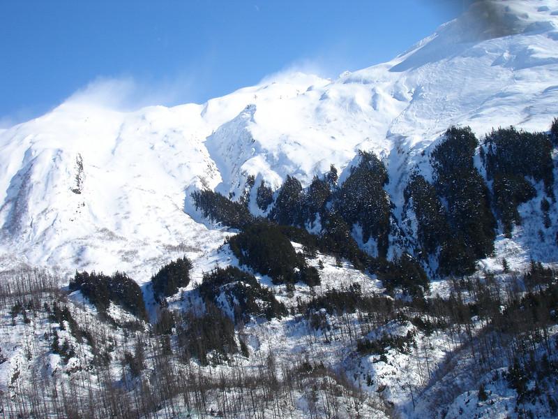 Alaska 2008 357.jpg