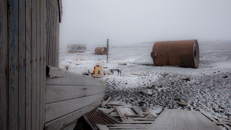 2019_01_Antarktis_02355.jpg