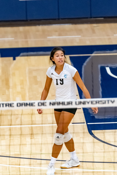 HPU vs NDNU Volleyball-72178.jpg