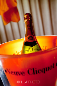 Veuve Clicquot 2009