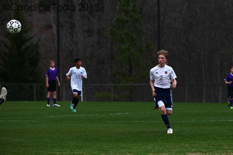 2015 PCA MS Soccer vs Kings Ridge 03-10-8477.jpg