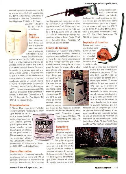 conozca_sus_herramientas_marzo_2000-04g.jpg