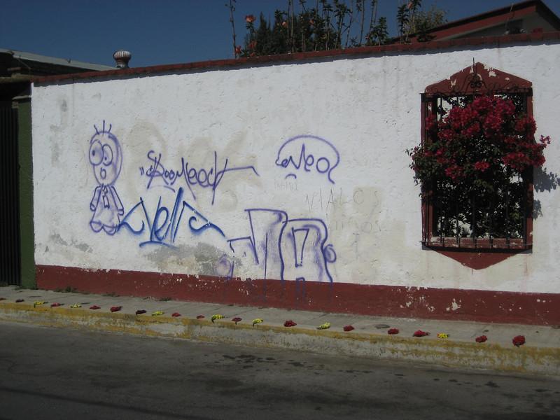 Cholula Mar 2008 066.jpg