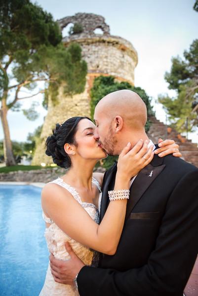 Natalia y Pablo Fotografia de boda Barcelona-889.jpg