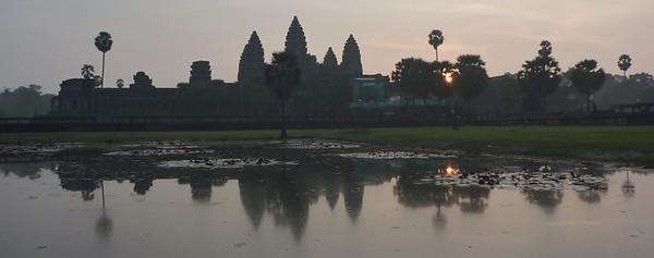 20101211 Angor Wat