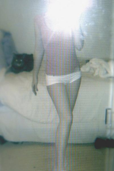 Self_14_2008-2211304192-O.jpg