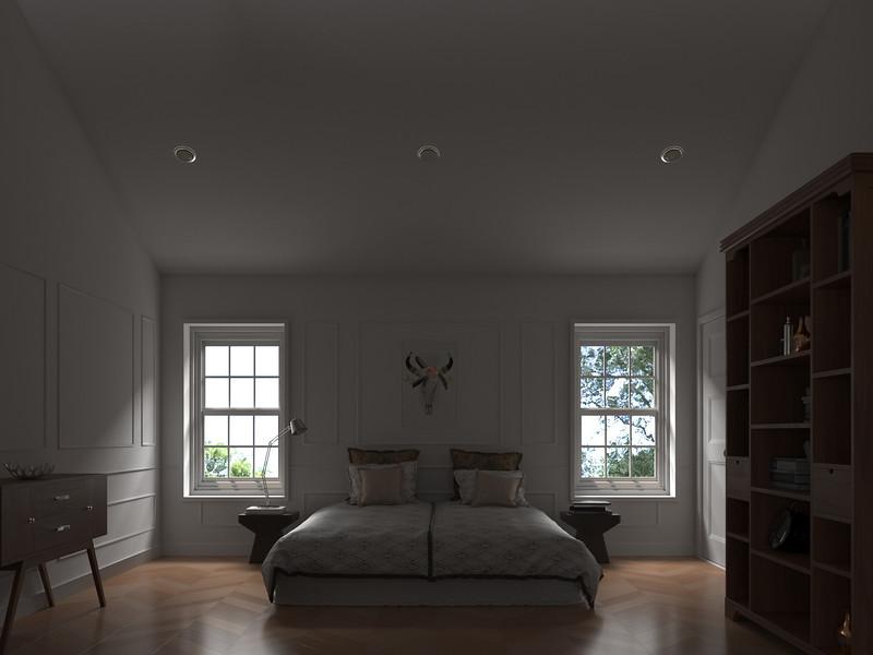 velux-gallery-bedroom-141.jpg