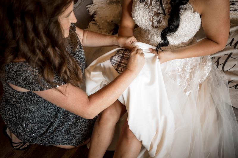 KaylaDusten-Wedding-0086.jpg